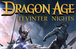 Dragon Age: Tevinter Nights Review