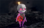"Nioh 2 Sudama: how the Purple Kodama work and where to find them, how trading works when asked ""it seems as though it wants something"""