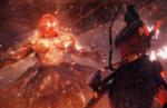 Nioh 2 Combat Tips: Burst Counter, Yokai Shift and more strategies to Beat any Boss