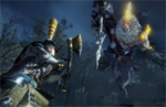 Nioh 2 Soul Core guide: our picks for the best soul cores
