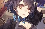 SINoALICE launches globally on July 1