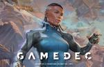 Anshar Studios opens Kickstarter campaign for cyberpunk RPG Gamedec