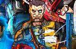 Borderlands Legendary Collection coming to Nintendo Switch on May 29