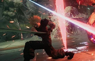 Final Fantasy VII Remake Limit Breaks: how to unlock the ultimate moves for every character