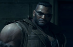 Final Fantasy VII Remake FAQ: level cap, new game+, postgame, missables and more explained