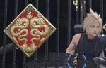 Final Fantasy VII Remake Locked Door: How to unlock the Corneo Doors