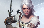 The Witcher 3: Wild Hunt has sold an estimated 28 million copies