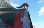 Sakura Wars shows the main enemies in Demon Conflict trailer