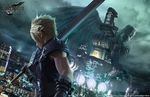 Final Fantasy VII Remake without the nostalgia goggles: a newcomer's perspective