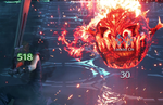 Final Fantasy VII Remake Elemental Materia: Where to find Elemental and how to use it