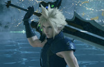 Final Fantasy VII Remake Combat Simulator guide: rewards and strategy for all battle trials