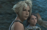 PS4 and Steam versions of Final Fantasy XII: The Zodiac Age updated to add Job Reset Function