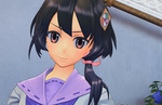 Sakura Wars: Secondary Event Dialogue Options guide
