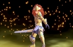 Trials of Mana Class Guide: best classes, class 4 and how to change and reset your class