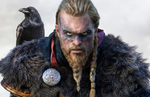 Ubisoft announces Assassin's Creed Valhalla