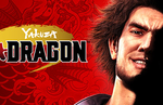 Yakuza: Like a Dragon gets a listing on SteamDB