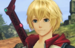 Xenoblade Chronicles: Definitive Edition - 'Meet the cast' Trailer