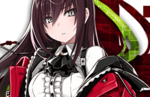 Death end re;Quest 2 details main cast and locations