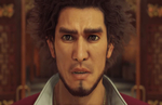 Yakuza: Like a Dragon has been announced for PC, Xbox One, and Xbox Series X