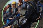 Fallout 76 - 2020 Roadmap