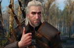 The Witcher 3: Wild Hunt- 5 years of man and monster, steel and silver
