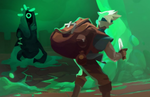 Moonlighter 'Between Dimensions' expansion launches for PlayStation 4, Nintendo Switch, and Xbox One on May 29