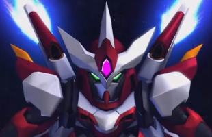 SD Gundam G Generation Cross Rays Expansion Pack DLC launches on May 28