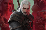 The Witcher series has topped 50 million copies sold