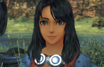 Xenoblade Chronicles Colony 6 Reconstruction Guide - Where to find materials and people in rebuilding the destroyed colony