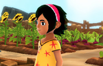 Summer in Mara releases on June 16, free prologue demo available