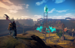 Outward 'The Soroboreans' DLC launches on PC June 16 and consoles on July 7