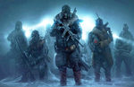 Wasteland 3 Dev Diary #3 discusses the importance of choice and consequence