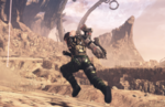 Xenoblade Chronicles X Deserves a Second Chance