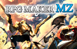 RPG Maker MZ coming to PC this Summer