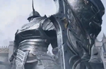 Demon's Souls remake announced during PlayStation 5 Event