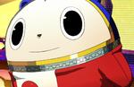 Persona 4 Golden: Social Link Unlocks for Fool, Star and Judgement - Investigation Team, Teddie & Igor