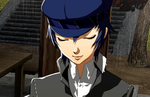 Persona 4 Golden: Naoto (Fortune) social link choices & unlock guide