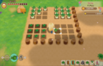 Story of Seasons: Friends of Mineral Town releases July 14 on PC