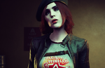 Damsel returns in Vampire: The Masquerade - Bloodlines 2; Collector's Edition revealed