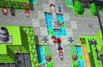 RPG Maker MZ gets its first trailer