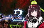 Death end re;Quest 2 to release on August 25 in North America and August 28 in Europe