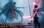 Dreamscaper is an action RPG roguelite coming to Steam Early Access this Summer