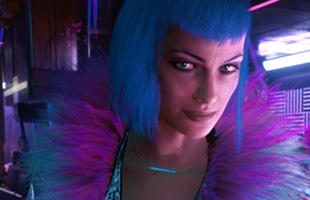 Cyberpunk 2077 hands-on: 8 points for RPG fans