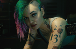 Cyberpunk 2077 - Night City Wire: Episode 1, 'The Gig' trailer, and new screenshots