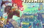 Little Town Hero shadow drops onto Xbox One via Microsoft Store