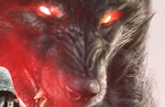 Werewolf: The Apocalypse - Earthblood launches on February 4, 2021 for PlayStation 5, PlayStation 4, Xbox Series X, Xbox One, and Epic Games Store
