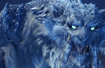 Monster Hunter World: Iceborne's fourth title update adds Alatreon, Frostfang Barioth, Special Tracks, more