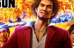 Yakuza: Like a Dragon gets PlayStation 5 version, pre-order options, and English voice cast featuring George Takei