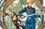 Suikoden creator announces Eiyuden Chronicle: Hundred Heroes