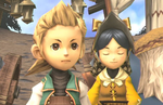 Final Fantasy Crystal Chronicles Remastered Edition Interview - Chatting new life for the spinoff with Ryoma Araki